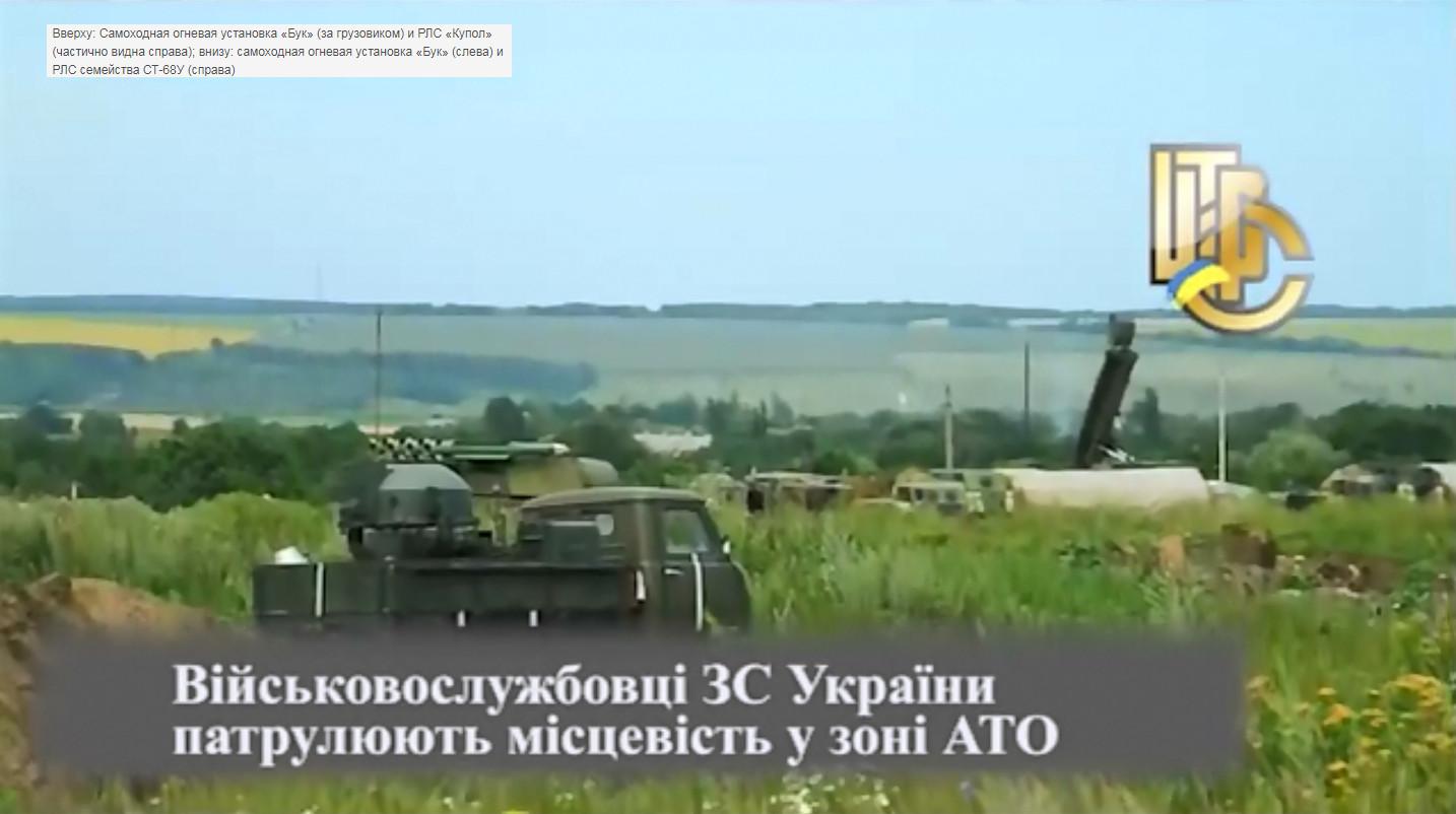 http://s4.uploads.ru/Tm1gr.jpg