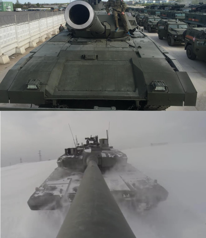 http://s4.uploads.ru/TmCPK.jpg