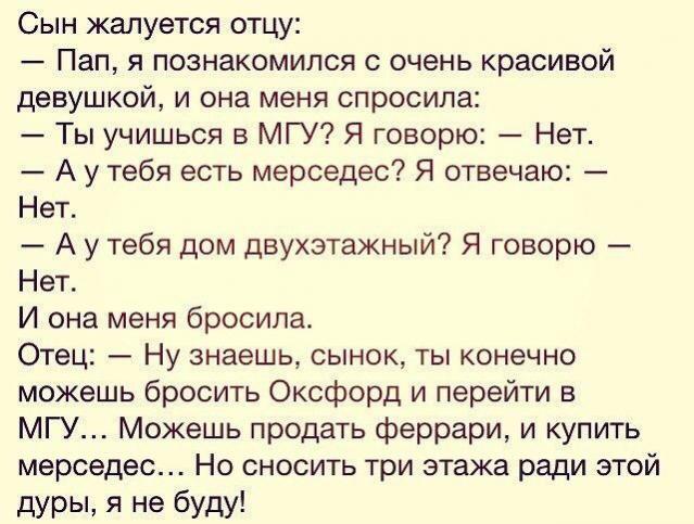 http://s4.uploads.ru/TzuKV.jpg