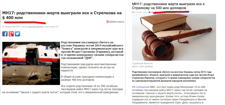 http://s4.uploads.ru/U4o9k.jpg