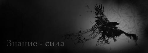 http://s4.uploads.ru/U6Wwg.jpg