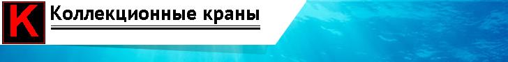 http://s4.uploads.ru/U8BXH.png