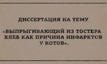 http://s4.uploads.ru/UDx9z.jpg