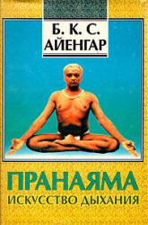 http://s4.uploads.ru/UE5Vk.jpg