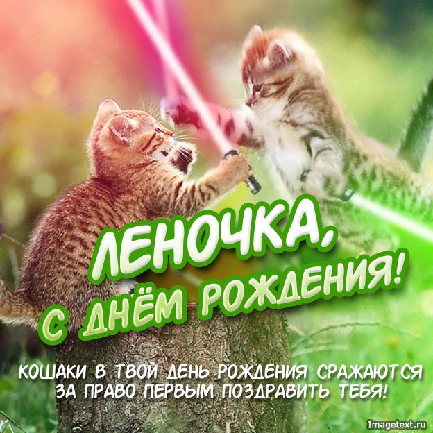 http://s4.uploads.ru/UGOEz.jpg