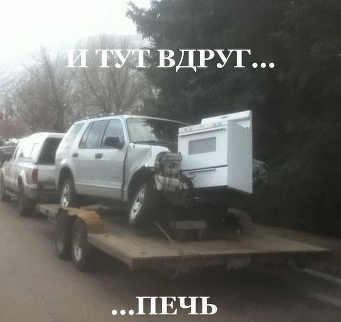http://s4.uploads.ru/UNzfG.jpg