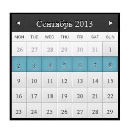 http://s4.uploads.ru/UPImK.png