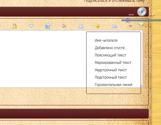 http://s4.uploads.ru/UTX1R.png