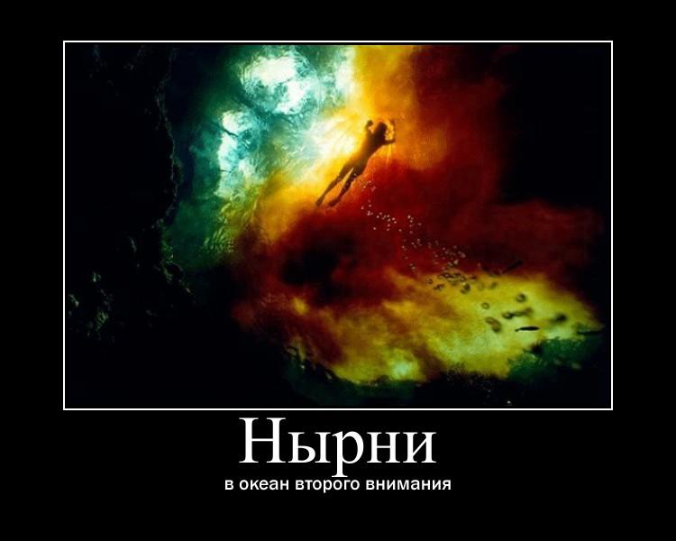http://s4.uploads.ru/Uje3i.jpg