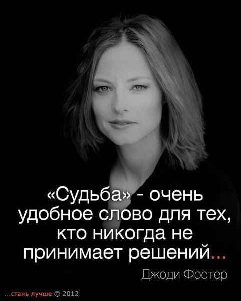http://s4.uploads.ru/UmBAg.jpg