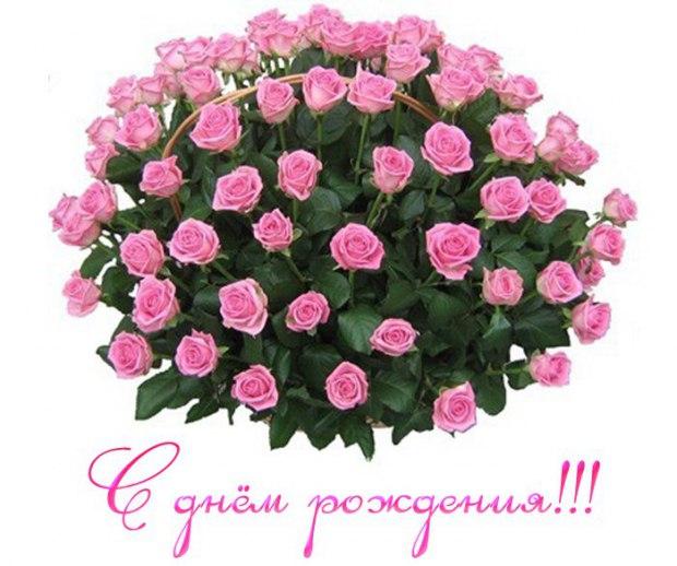 http://s4.uploads.ru/VAc1Y.jpg