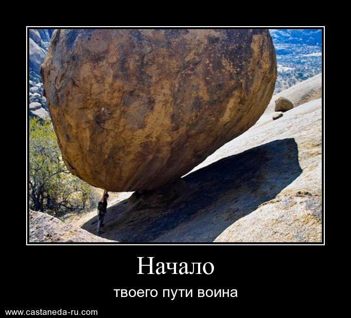 http://s4.uploads.ru/VP1Gd.jpg