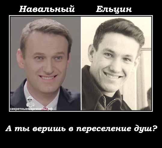 http://s4.uploads.ru/Vbrfm.jpg