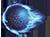 Метеор|За исключительную скорость  написания отличных постов