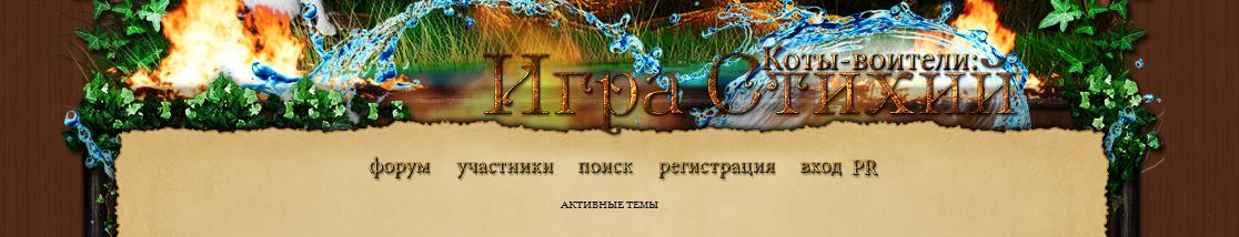 http://s4.uploads.ru/VrQ9Y.jpg