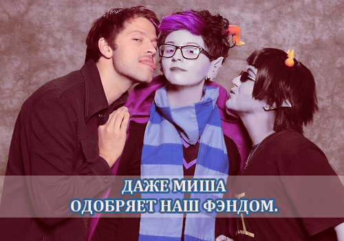 http://s4.uploads.ru/VvdpO.png