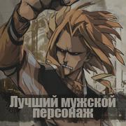 http://s4.uploads.ru/Vzjsa.png