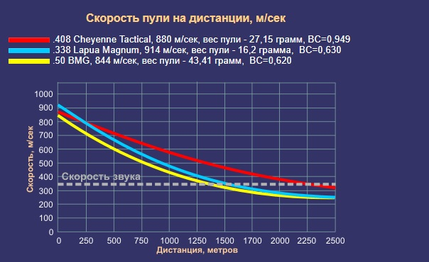 http://s4.uploads.ru/W1QH4.jpg