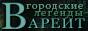 http://s4.uploads.ru/W73ol.png