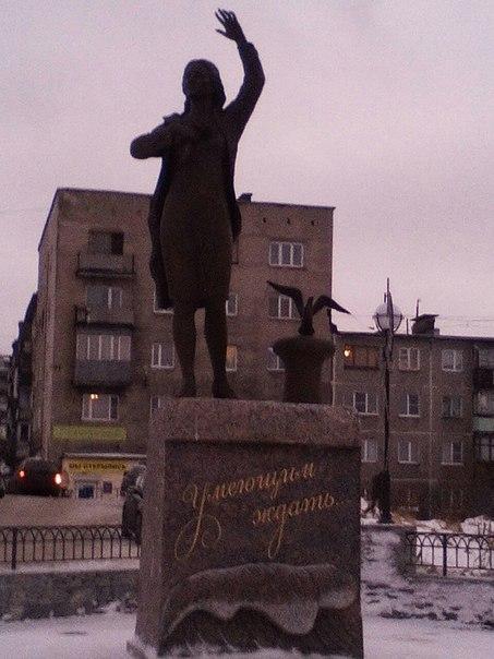 http://s4.uploads.ru/WBzTc.jpg