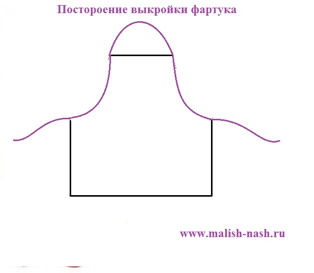 http://s4.uploads.ru/WHw2L.jpg