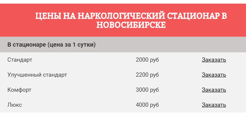 http://s4.uploads.ru/WSE3q.png
