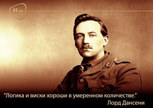 http://s4.uploads.ru/WZKTc.jpg