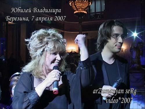 http://s4.uploads.ru/WbOtE.jpg