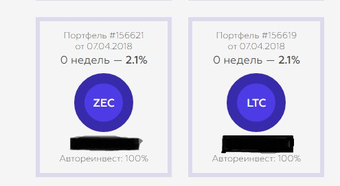 http://s4.uploads.ru/WfnV4.jpg