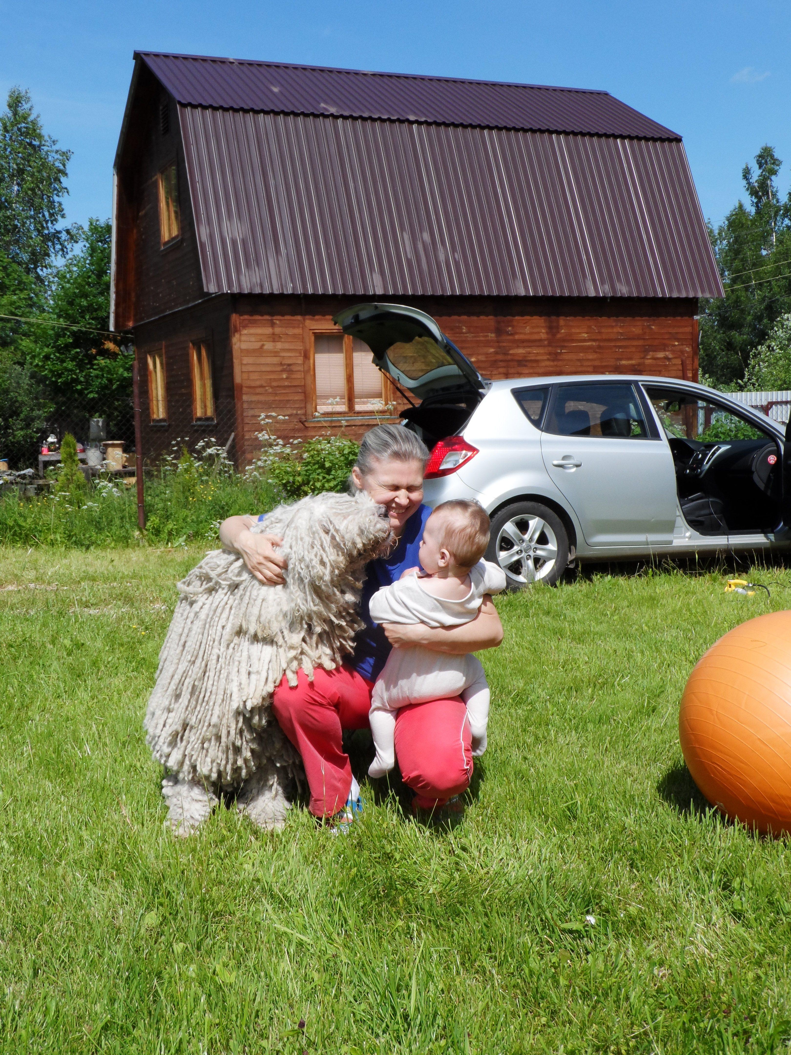 http://s4.uploads.ru/Ws8PM.jpg
