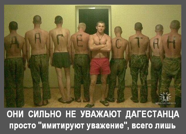 http://s4.uploads.ru/WtwVl.jpg