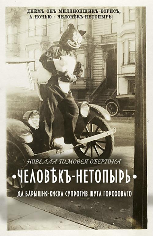 http://s4.uploads.ru/XIOcu.jpg