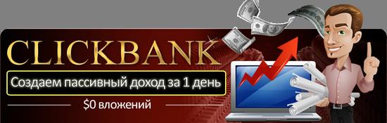 http://s4.uploads.ru/XK2na.png