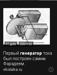 http://s4.uploads.ru/XMGPp.png