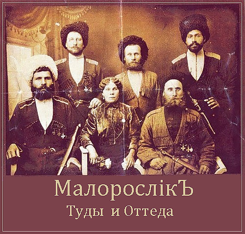 http://s4.uploads.ru/Xj9uO.jpg
