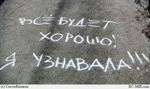 http://s4.uploads.ru/XufpK.jpg