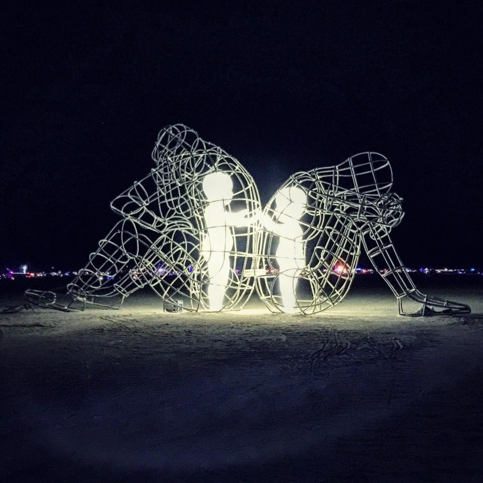 http://s4.uploads.ru/XvOJ8.jpg