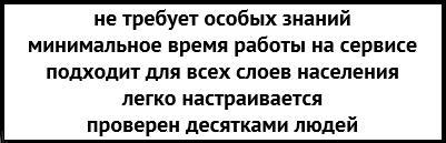 http://s4.uploads.ru/Xz9gq.jpg