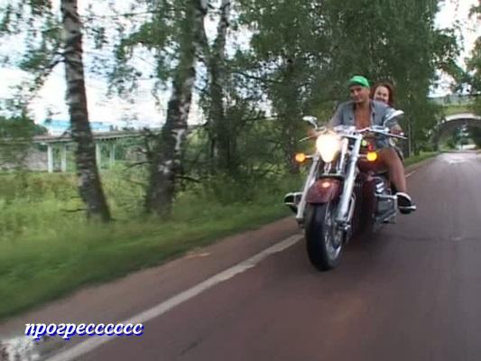 http://s4.uploads.ru/YAZNv.jpg