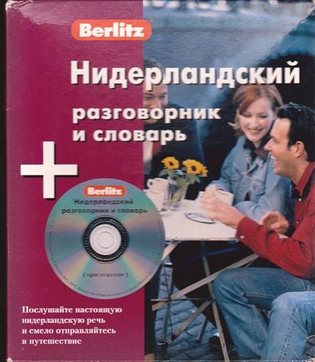 http://s4.uploads.ru/YDFdf.jpg