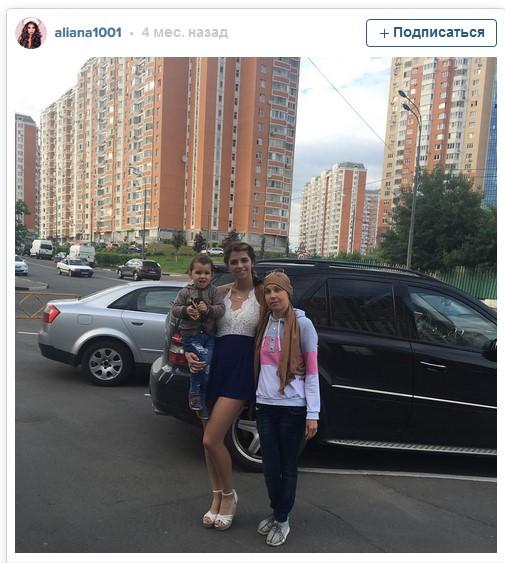http://s4.uploads.ru/YFKyR.jpg