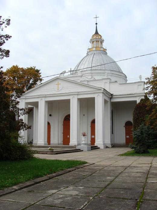http://s4.uploads.ru/YOHoU.jpg