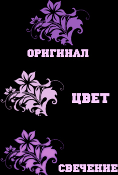 http://s4.uploads.ru/YS9d4.jpg