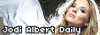 The Best Site About Jodi Albert