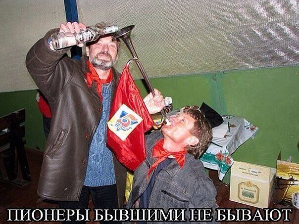 http://s4.uploads.ru/Yh4af.jpg