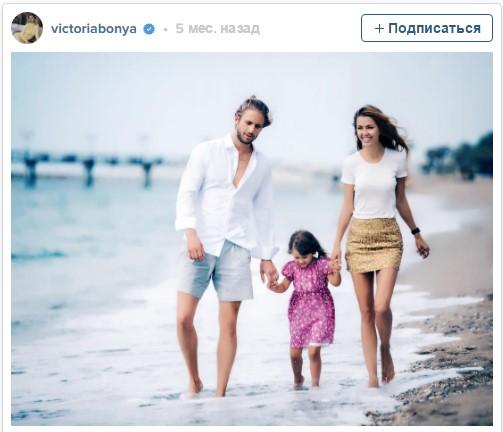 http://s4.uploads.ru/Yi1M4.jpg