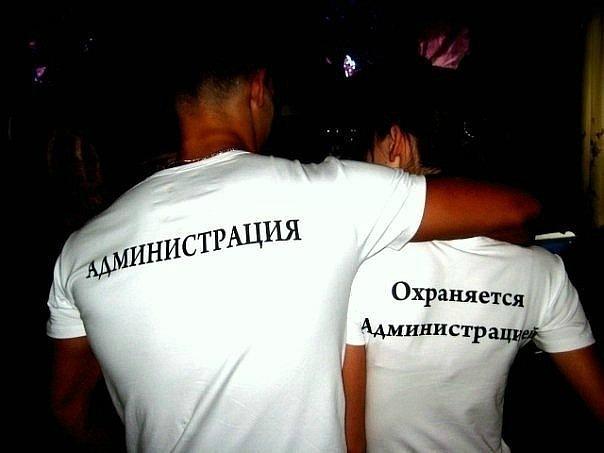 http://s4.uploads.ru/YlCJA.jpg