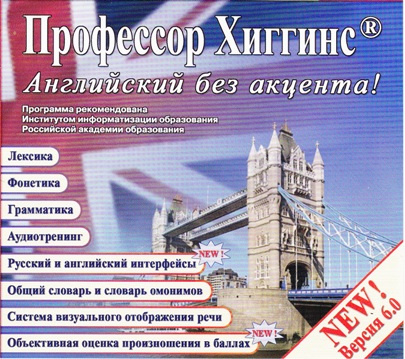 http://s4.uploads.ru/YuXUG.jpg