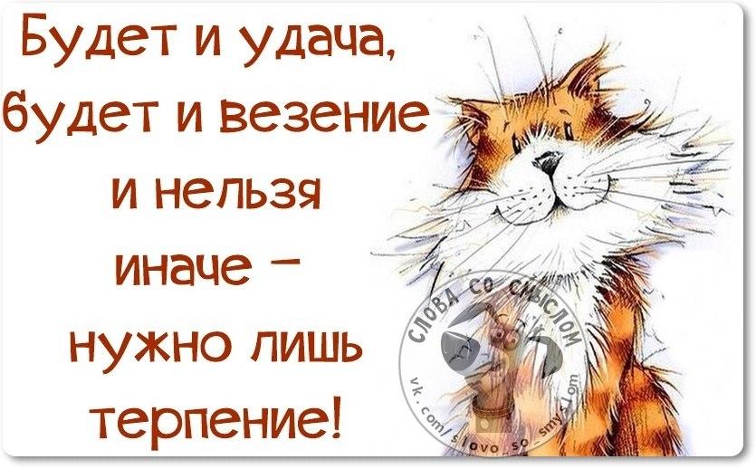 http://s4.uploads.ru/YusIB.jpg