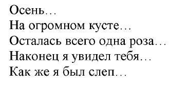 http://s4.uploads.ru/Z2bFh.jpg